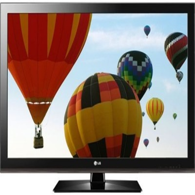 Trading Import Export Intervers Video Foto TV