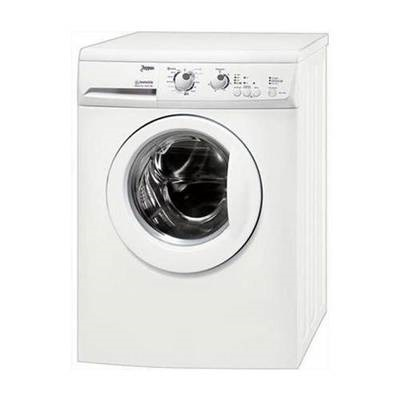 Trading Import Export Intervers White goods