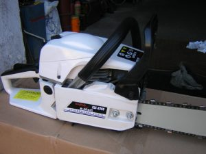 tools electronic