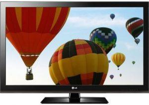 Video Foto TV